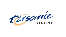 Trisomie 21 Gironde