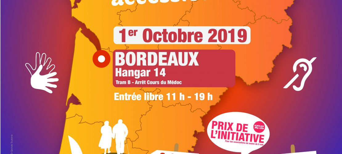 Running Aquitaine Calendrier.Page D Accueil Trisomie 21 Gironde
